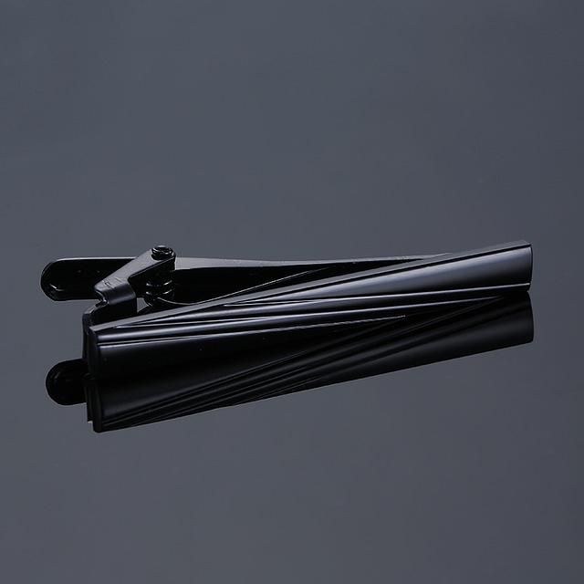Men's Original Metal Tie Pin